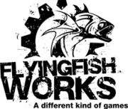 Flying Fish Works