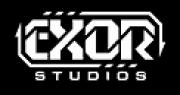 EXOR Studios