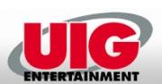UIG Entertainment