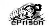 ePrison.de