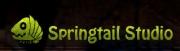 Springtail Studio
