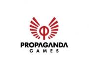 Propaganda Games