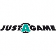 Just A Game GmbH