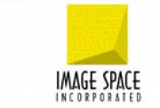 Image Space Incorporated