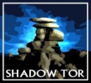 Shadow Tor Studios