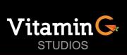 Vitamin G Studios