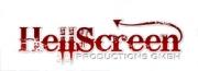 Hellscreen Productions
