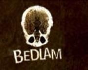 Bedlam Games