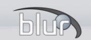 Blur Games