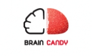 Brain Candy Studio