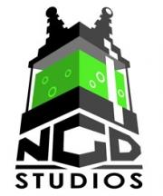 NGD Studios