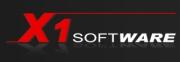 X1 Software