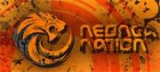 Neonga Nation