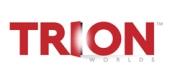 Trion World Network