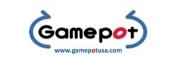 Gamepot