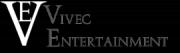 Vivec Entertainment