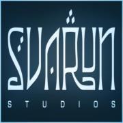 SVARUN Studios