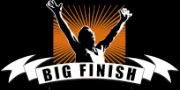 Big Finish Games