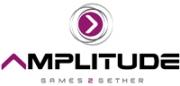Amplitude Studios