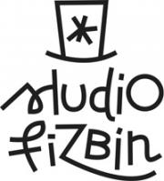 Studio Fizbin