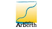 Arberth Studios