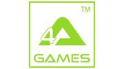 4A-Games