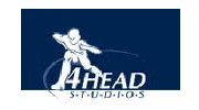 4 Head Studios