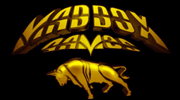 1C: Maddox Games
