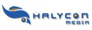 Halycon Media GmbH & Co. KG
