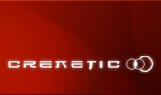 Crenetic Studios