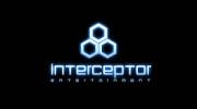 Interceptor Entertainment