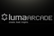 Luma Arcade