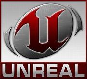 Unreal Engine 3.5