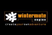 Wintermute Engine