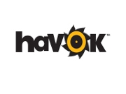 Havok Engine