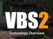 VBS2 Engine