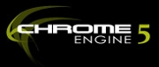 Chrome-Engine 4
