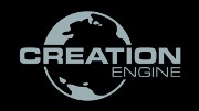 Creation-Engine