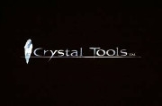 Crystal Tools-Engine