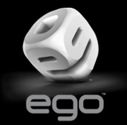 EGO Engine