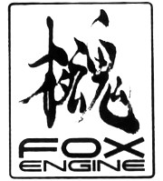 Fox Engine