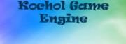 Kochol Game Engine