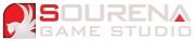 Sourena Game Studio