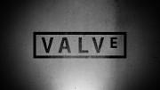 Valve Cooperation