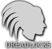 Dreadlocks