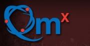 Quantum Mechanix Interactive