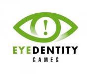Eyedentity Games