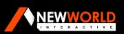 New World Interactive