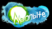 Moonbite Games & Animation