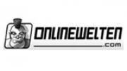 Onlinewelten